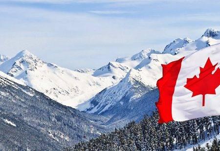 Nuevo requisito AVE (Aut. viaje electrónica) Canadá