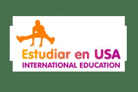Estudiar en USA