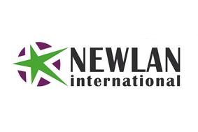 Newlan