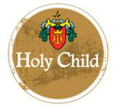 Holly Child