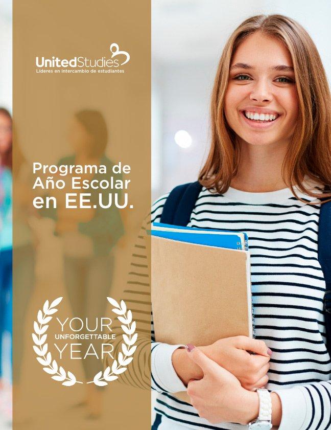 United Studies