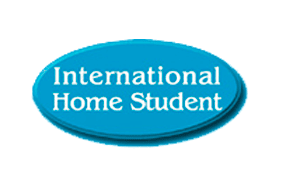 IHS-International Home Student