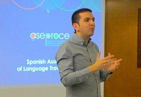 Aseproce focuses on quality, demand and competition in the Spanish market