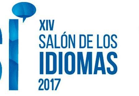 Ganadores del Concurso del Salón de los Idiomas 2017