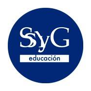 S y G Educacion