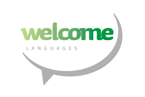 Welcome Languages
