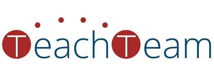 Teach Team