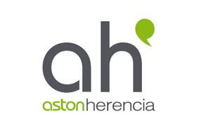 aston herencia