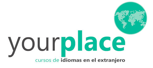 Idiomas Your Place