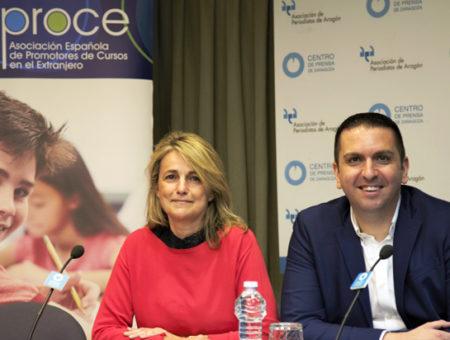ASEPROCE informa en Aragón sobre el cumplimiento de la normativa