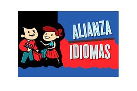 Alianza Idiomas