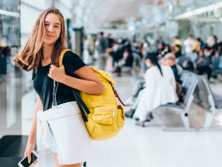 Las solicitudes de estudiantes para recibir cursos en el extranjero van recuperando la normalidad, según ASEPROCE