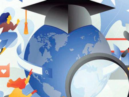 ¿Está mi hijo preparado para estudiar en el extranjero?