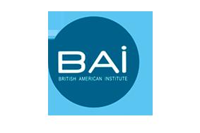 BRITISH AMERICAN INSTITUTE