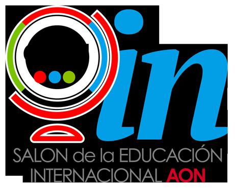 Salón de la Educación Internacional AON