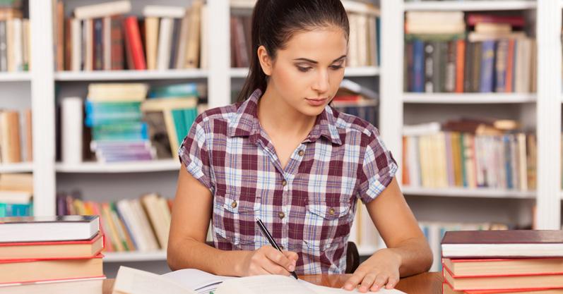 La pandemia no frena el deseo de los alumnos españoles de estudiar en el extranjero