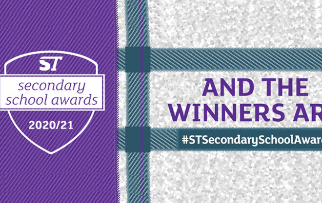 St Awards Agency