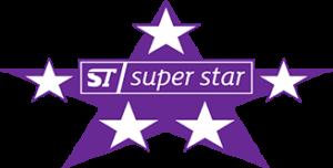 ST Superstar