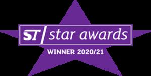 Star Awards 2020 2021